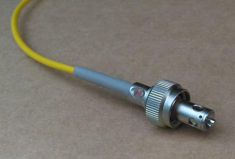 internet fibre optique très haut débit Aude