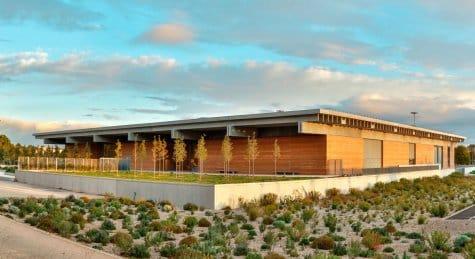Narbonne. Enfin l'heure de l'ouverture pour le nouveau musée Narbo Via