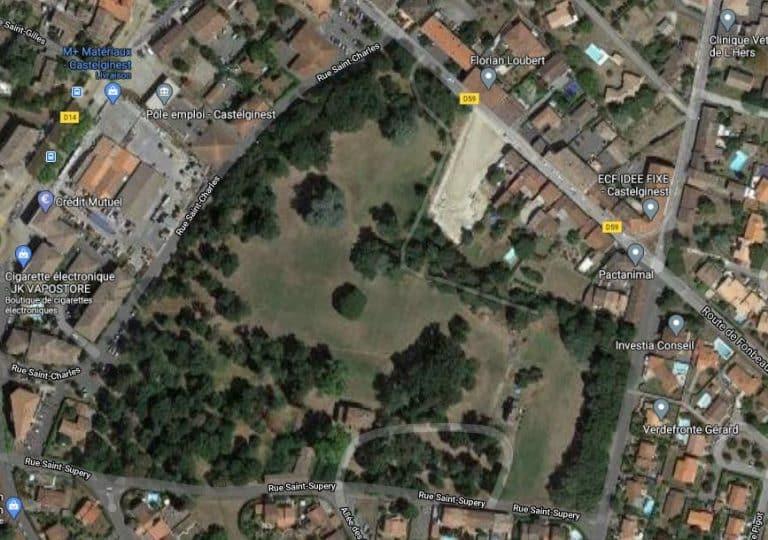 À Toulouse, les associations de défense de l'environnement satisfaites par l'annulation du PLUiH