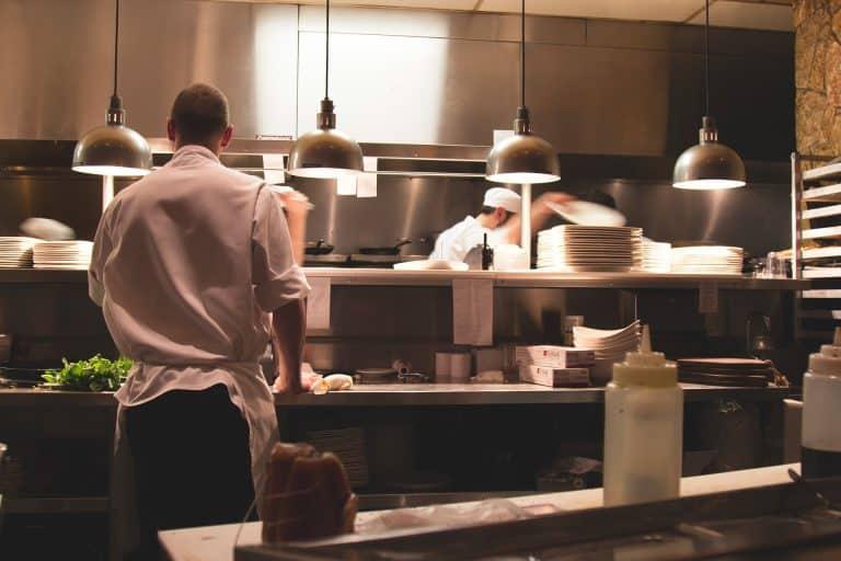 Une plateforme toulousaine aide les restaurateurs à recruter pour leur réouverture