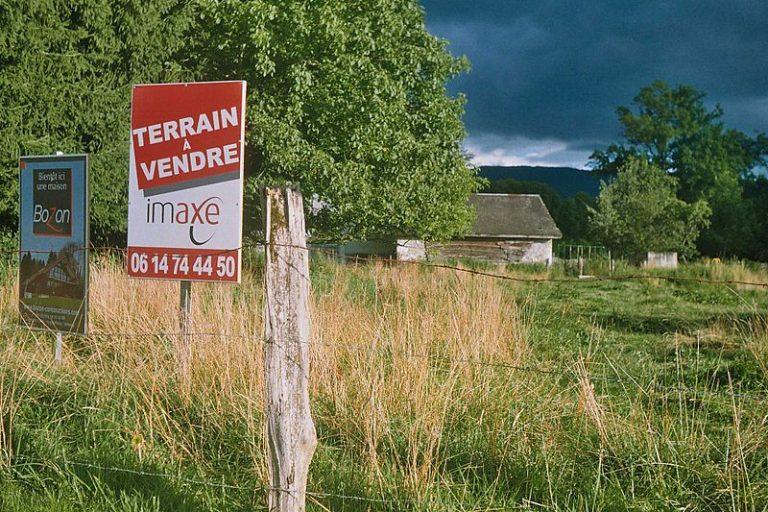 Immobilier. Assiste-t-on à une flambée des prix en Ariège?