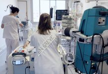 CHU Toulouse cardiologie grève lits