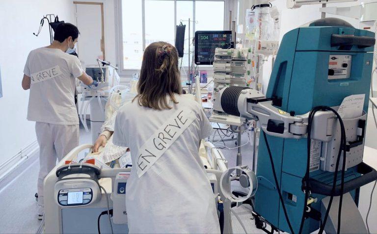 Le CHU de Toulouse ferme-t-il des lits en cardiologie par manque d'effectifs?