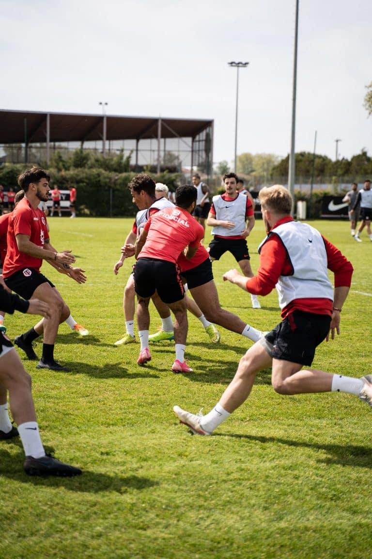 Castres – Stade Toulousain : un derby avec de nombreux absents