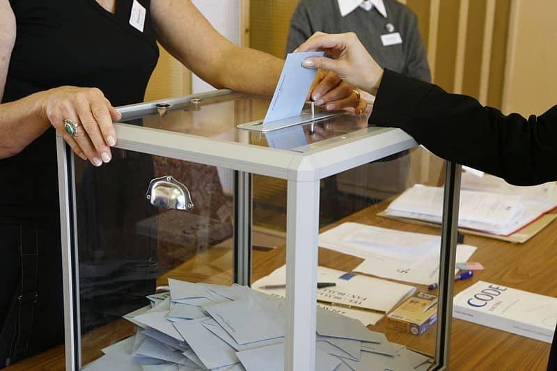 Départementales Hérault. Candidats en lice, points chauds... Ce qu'il faut savoir avant le 2ème tour