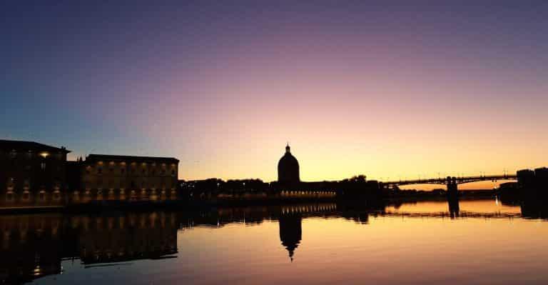 Toulouse : top 5 des actus à ne pas manquer cette semaine