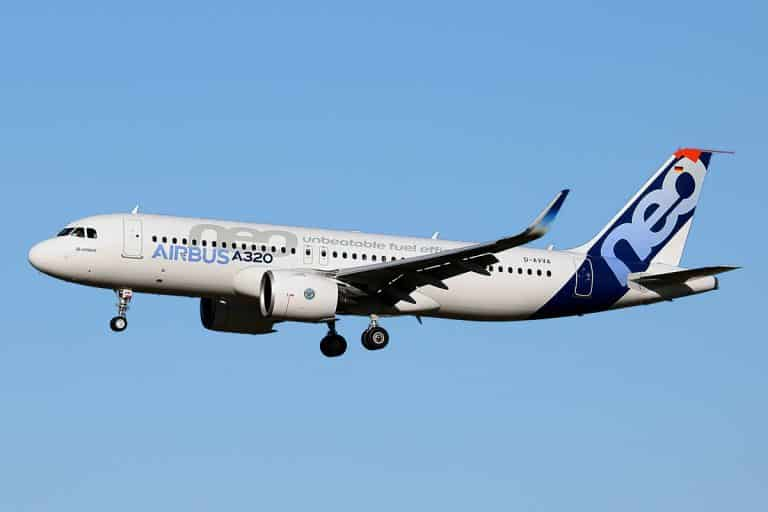 Airbus: 2,6 millions d'euros pour compenser les suppressions d'emploi à Toulouse