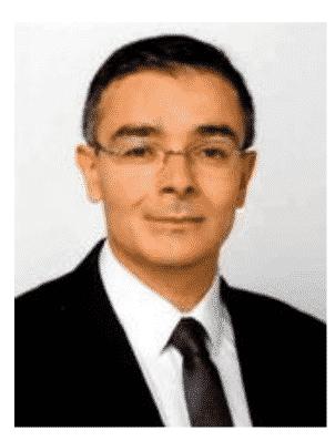 Franck Dorge nouveau directeur de cabinet pour la préfète du Tarn