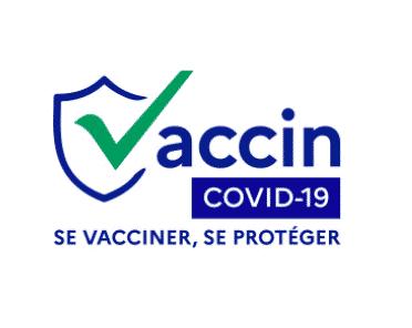 Gers : liste des 16 centres de vaccination Covid-19