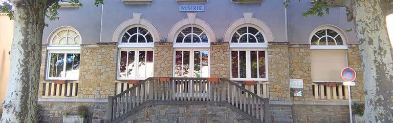 Tarn : La mairie de Noailhac lance un appel au don suite à l'incendie d'une maison