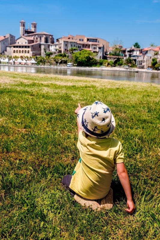 La Clé Verte, le label de tourisme durable