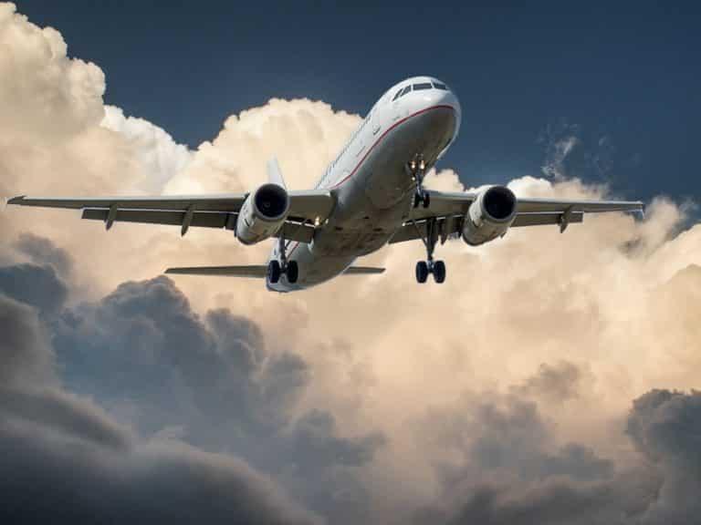 [Tribune] Jean-Marc Sanchez : « Au nord comme au Sud de l'aéroport de Toulouse-Blagnac, la manière de procéder est inacceptable »
