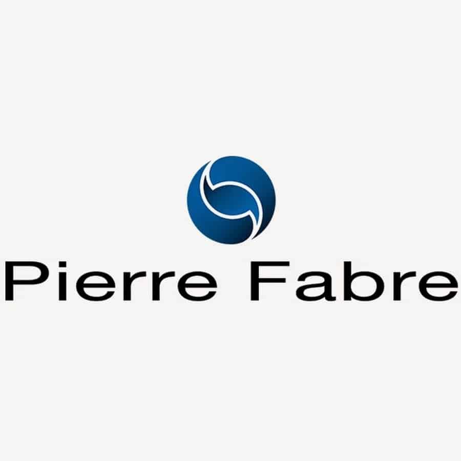 Selon France3 Occitanie, l'activité ne reviendra pas à la normale avant le 6 avril dans les sites de fabrication du Groupe Pierre Fabre, victime d'une cyberattaque ©PierreFabre