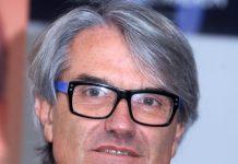 Le député LREM de Haute-Garonne Pierre Cabaré prône la légalisation du cannabis ©MichelViala