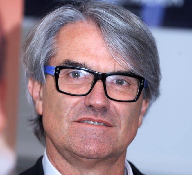 Député LREM de Haute-Garonne, Pierre Cabaré veut légaliser le cannabis