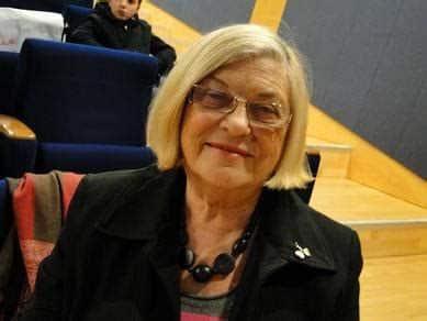 Madeleine dupuis