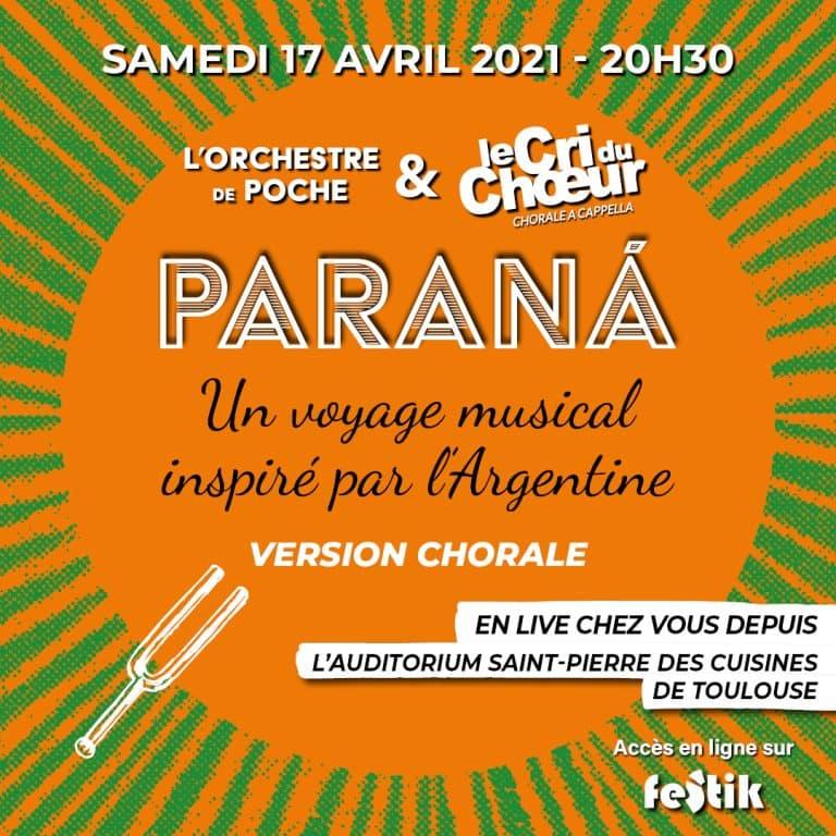 Danse, méditation, musique et foot… vous allez vibrer ce week-end à Toulouse
