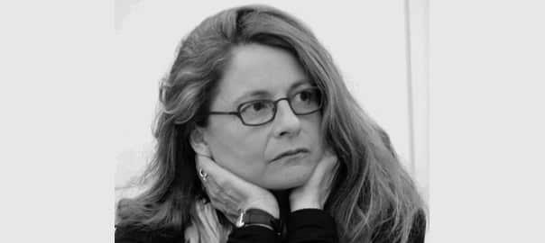 Delphine Espagno «Supprimer l'ENA est une mesure démagogique»