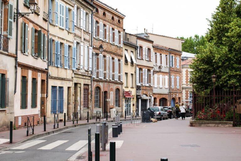 Les ménages de Haute-Garonne fortement impactés par le premier confinement