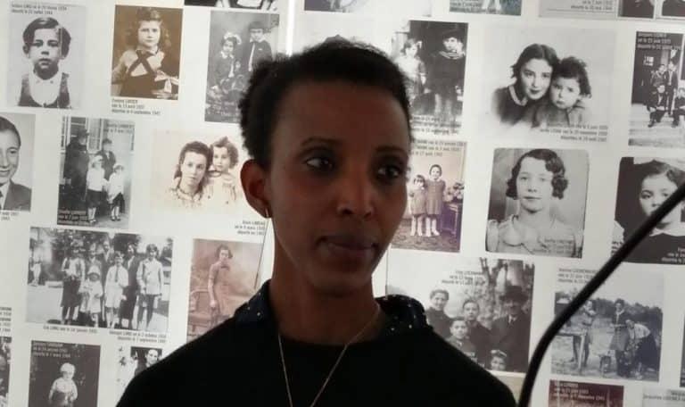 Génocide des Tutsis au Rwanda : «Il y a des similitudes avec la manière dont se construit la haine en France»