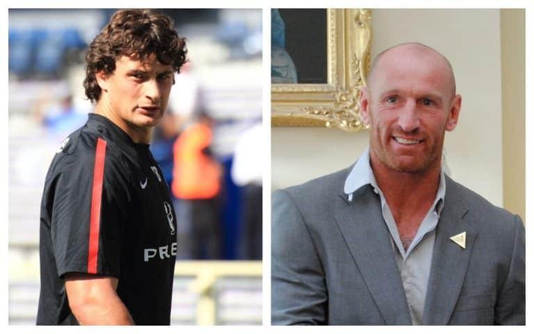 Rugby. Deux anciens du Stade Toulousain dans le Comité des joueurs de la coupe du monde 2023