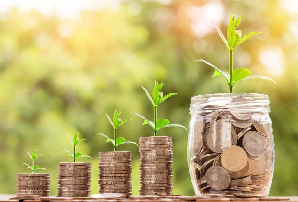 Enquête sur l'impact social de la monnaie locale.