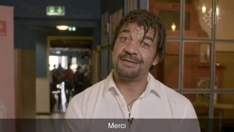 Peut-être un deuxième Ntamack pour la Coupe du monde de rugby 2023 en France