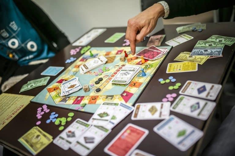 Avec Terrabilis, le développement durable devient un jeu collectif