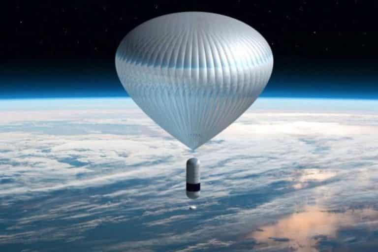 Zephalto : la start-up héraultaise cherche des financements pour se lancer à l'assaut de l'espace