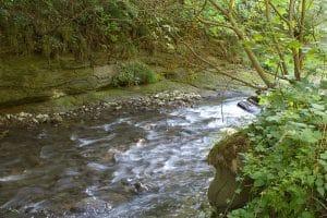 sécheresse eau lot