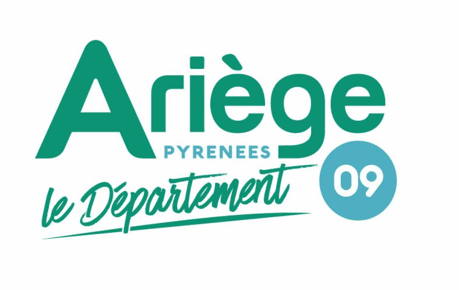 département Ariège élections