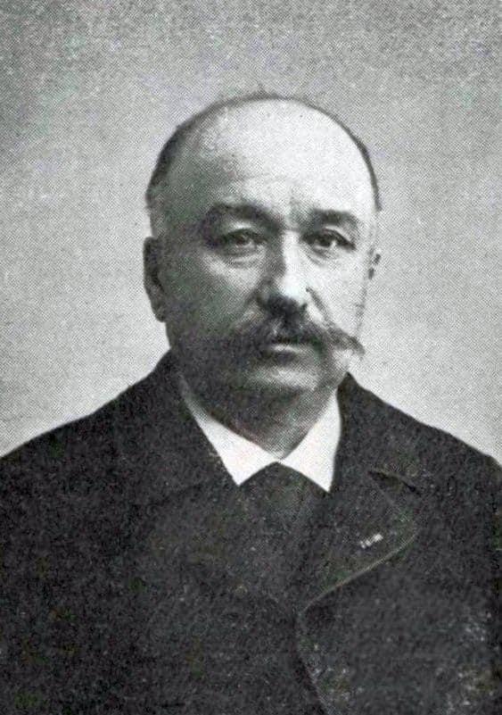 Clément Ader Toulouse