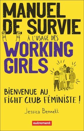 Fight Club Féministe