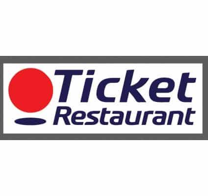 Il est toujours possible de régler ses repas avec des tickets restaurant de l'année 2020, leur date limite de validité vient d'être repoussée...
