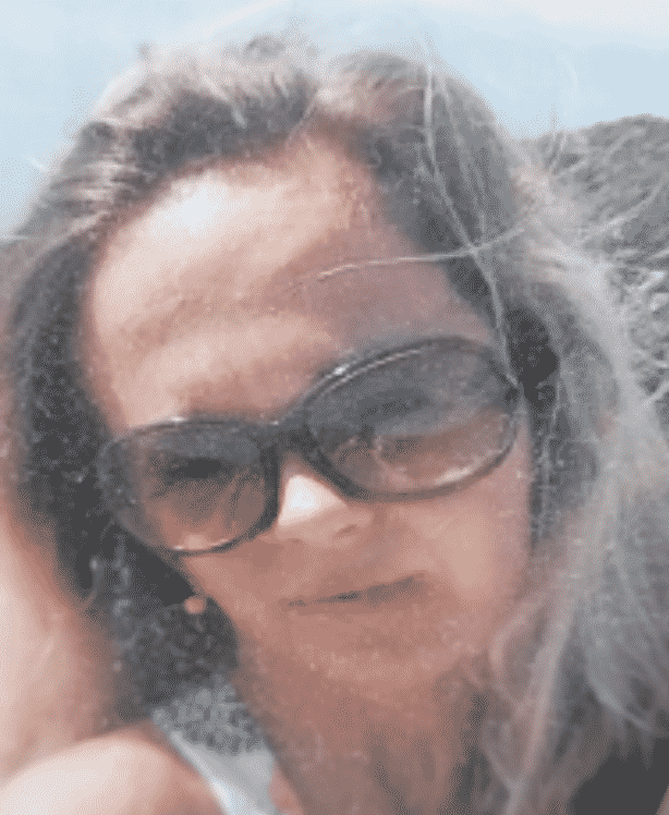 La gendarmerie de Cugnaux, près de Toulouse, lance un appel à témoin pour retrouver une femme de 45 ans, disparue ce mardi 25 mai, à Villeneuve Tolosane