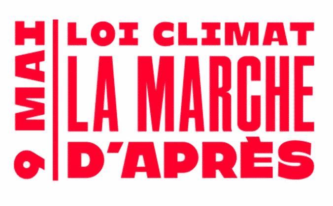 Marche contre la loi Climat : où et quand manifester à Toulouse ?