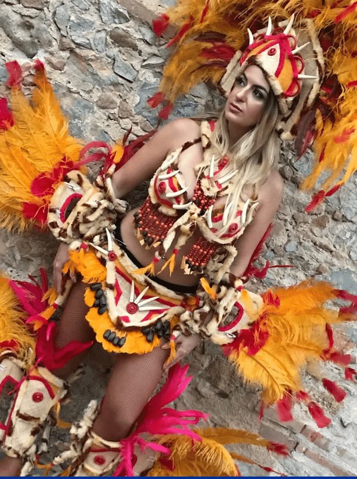 Meu Brasil Toulouse Mois diversités culturelles