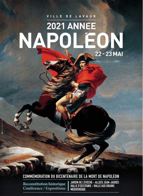 Napoléon Lavaur
