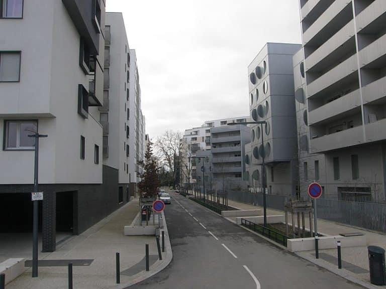 Cartoucherie : le collectif du quartier écrit au maire pour dénoncer un projet immobilier