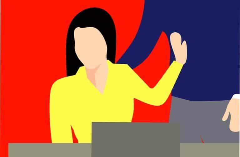 Sexisme et harcèlement sexuel : le monde du travail est-il misogyne ?