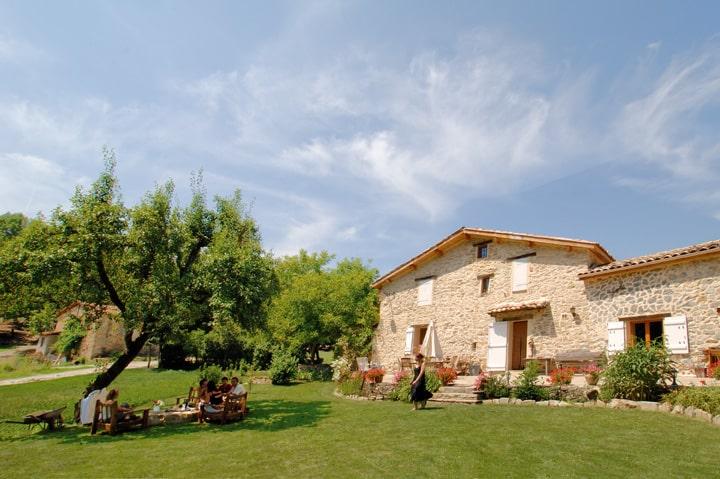 L'Occitanie est en tête des régions les plus recherchées par les acheteurs, selon une étude du courtier en ligne Pretto.fr