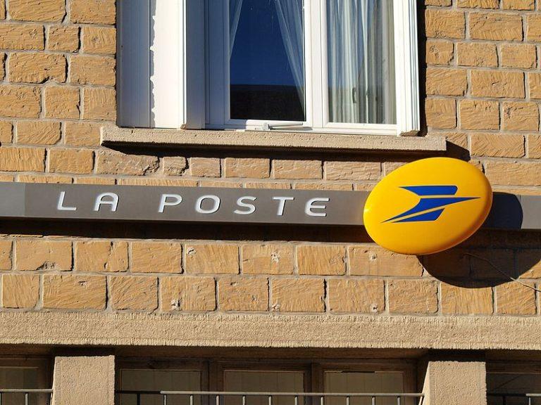 Lozère. Horaires d'été : la réduction des services de La Poste ne passe pas à Pont-de-Montvert