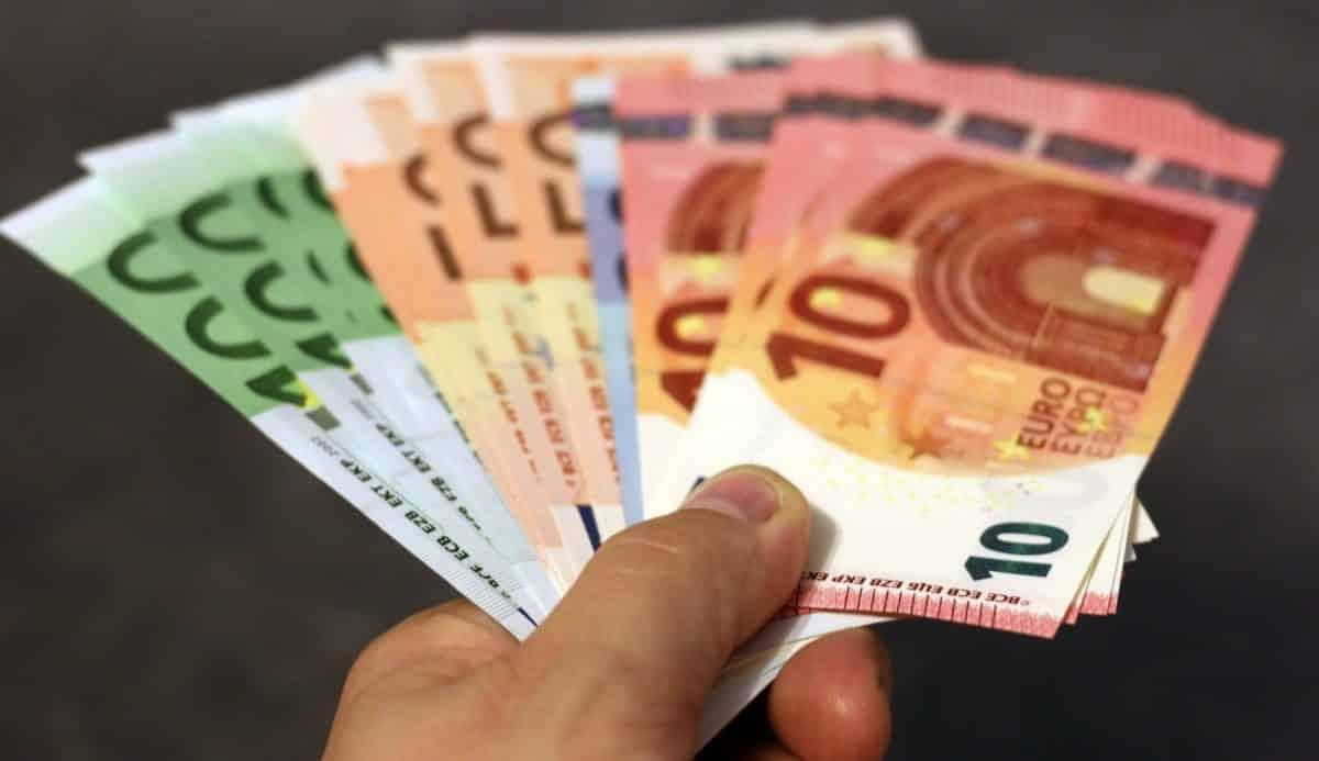 Une étude vous permet de savoir combien votre municipalité dépense par habitant. Licence Pixabay
