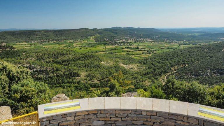 Hérault. Le Département propose une sensibilisation à l'agropastoralisme