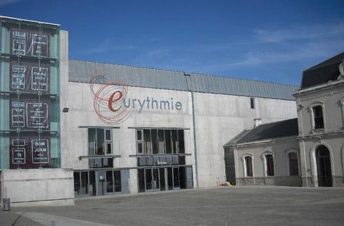 Montauban. Un vaccinodrome bientôt ouvert à la salle Eurythmie
