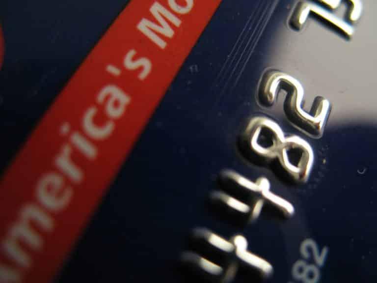Les agios bancaires sont-ils légaux?