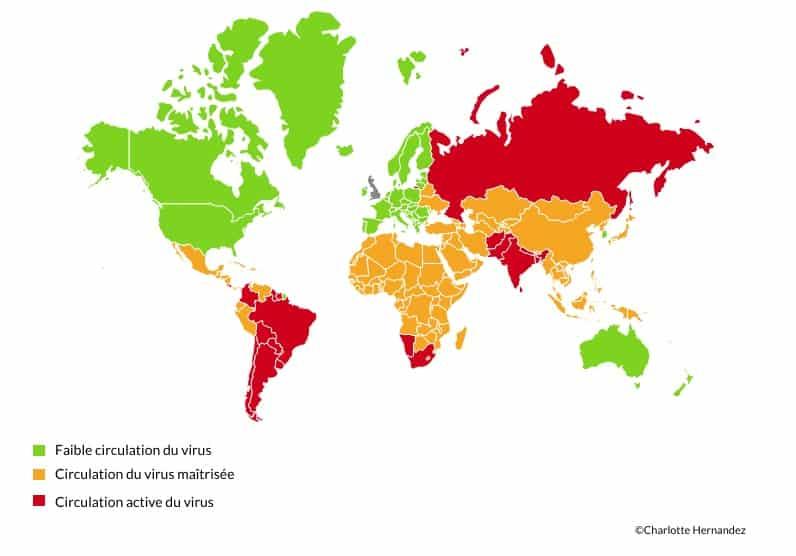 carte-monde-voyages-pays