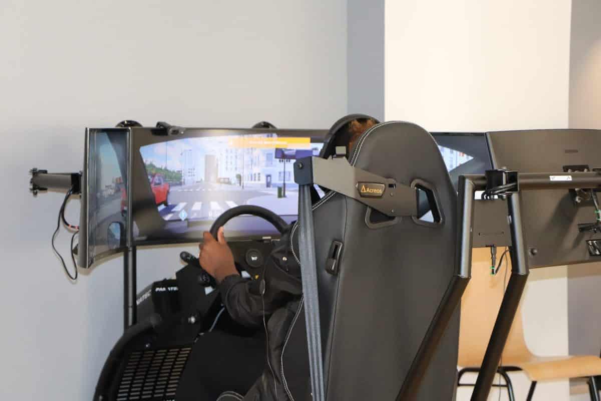 simulateurs-conduite-voiture-toulouse