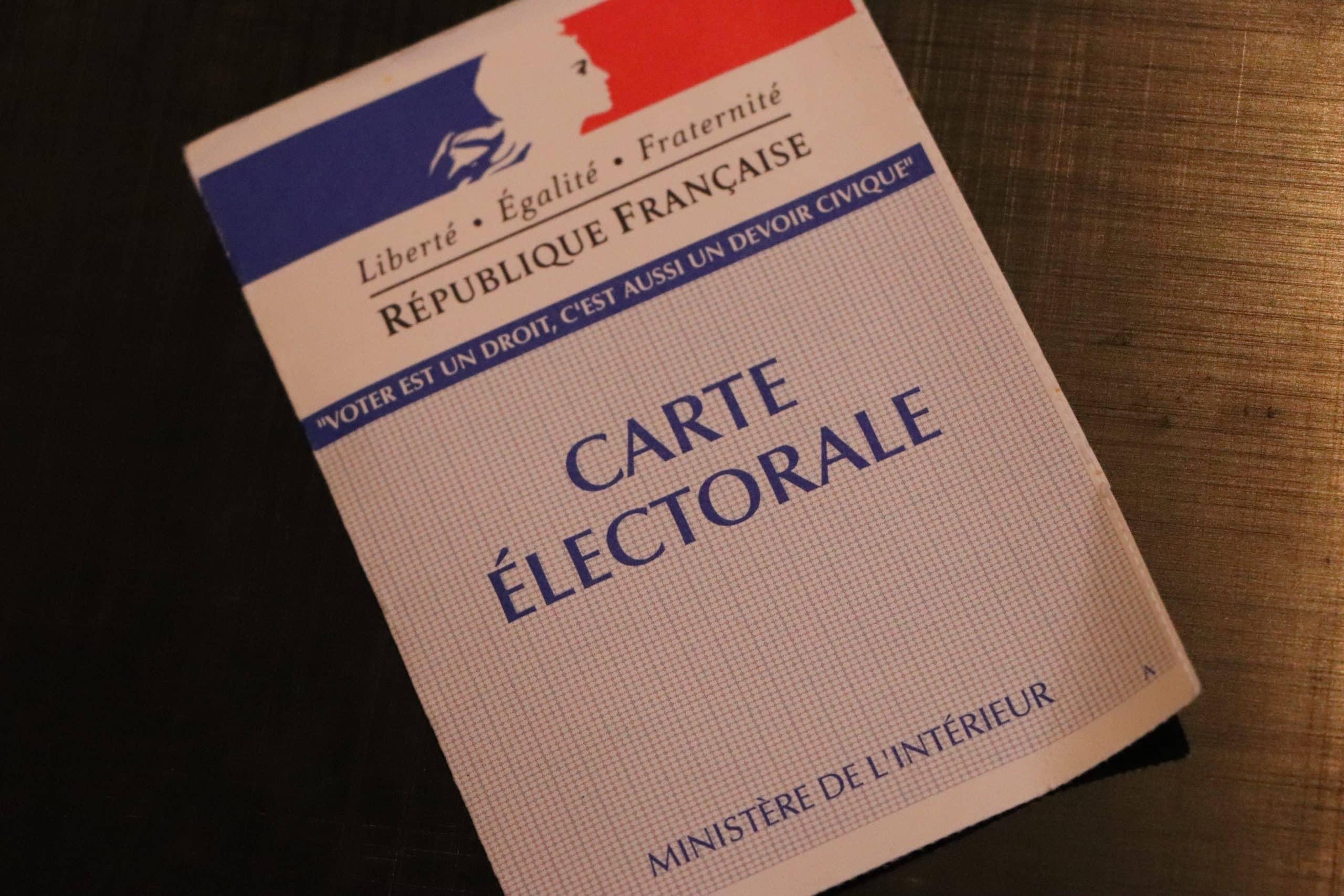 carte-electorale-elections-vote