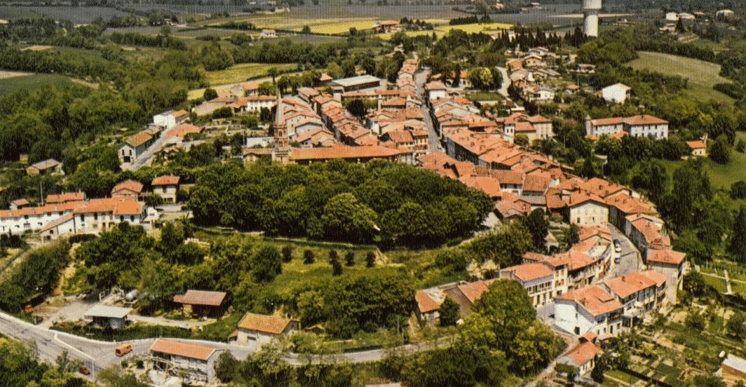 Le village du Fousseret, près de Toulouse, n'a plus de maire jusqu'à l'automne @CC-CoeurDeGaronne